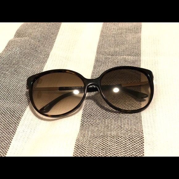 Kate Spade fashion shades